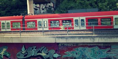 S-Bahn-u1