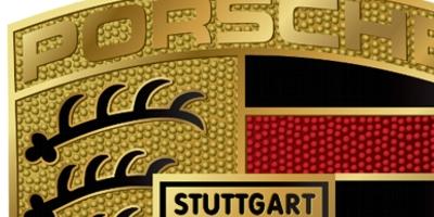 Sportwagenbauer Porsche sucht neue Geldquellen