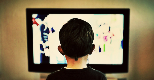 videothek vs online videothek wer hat eine zukunft stuttgart journal. Black Bedroom Furniture Sets. Home Design Ideas